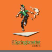Springbraettet_brochure