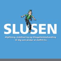 Slusen_brochure